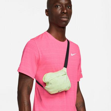 Men's running jacket - Nike WINDRUNNER - 8