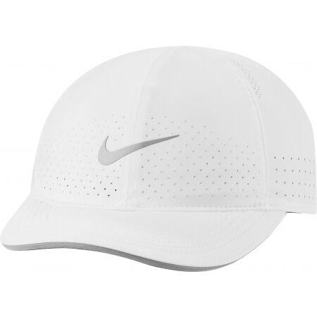 Nike FEATHERLIGHT - Dámská běžecká kšiltovka