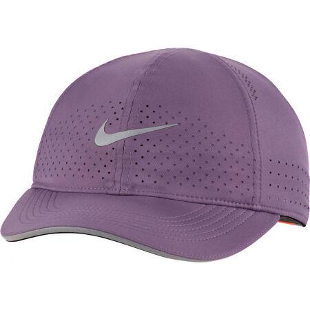 Nike FEATHERLIGHT - Damen Laufcap