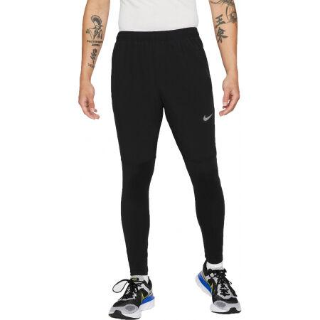 Nike DF UV CHLLGR PANT HYBRID - Pantaloni de alergare pentru bărbați