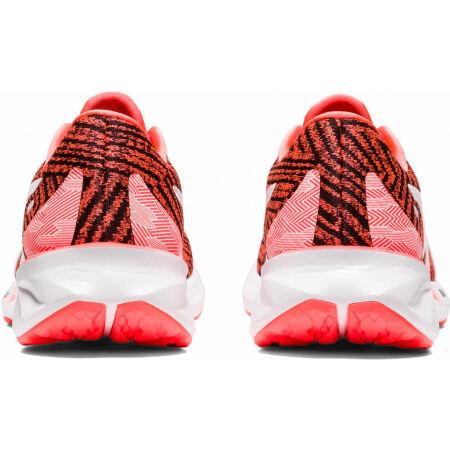 Мъжки обувки за бягане - Asics ROADBLAST TOKYO - 7