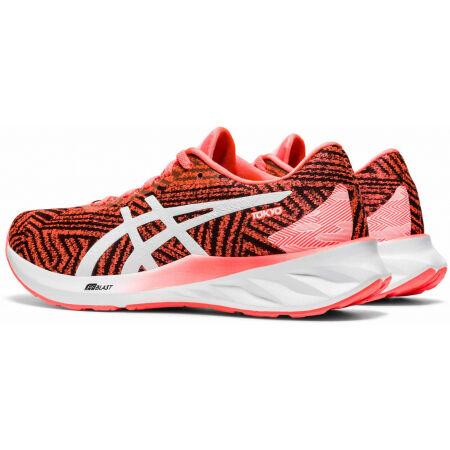 Мъжки обувки за бягане - Asics ROADBLAST TOKYO - 4