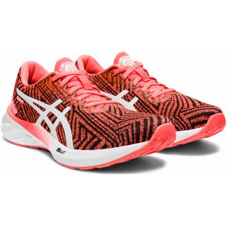 Мъжки обувки за бягане - Asics ROADBLAST TOKYO - 3