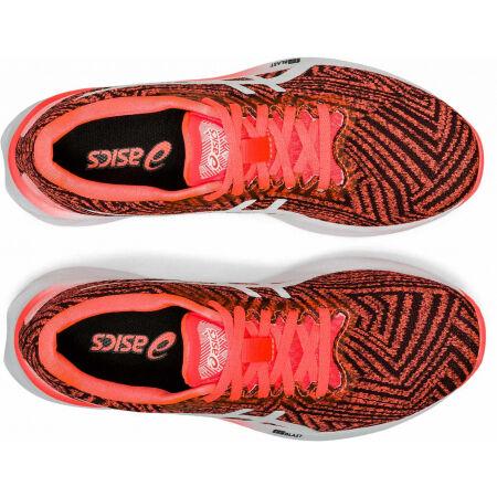 Мъжки обувки за бягане - Asics ROADBLAST TOKYO - 5