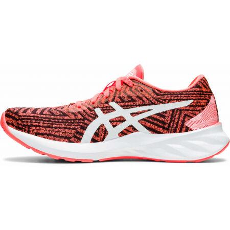 Мъжки обувки за бягане - Asics ROADBLAST TOKYO - 2