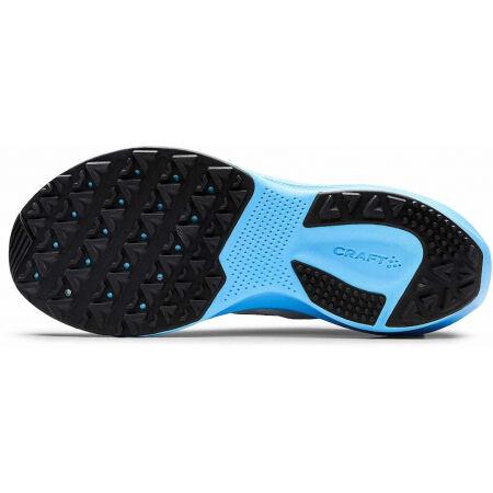 Men's running shoes - Craft CTM ULTRA M - 4