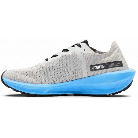 Men's running shoes - Craft CTM ULTRA M - 2