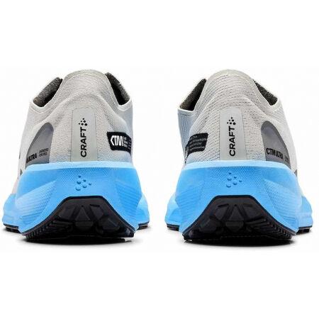 Men's running shoes - Craft CTM ULTRA M - 5