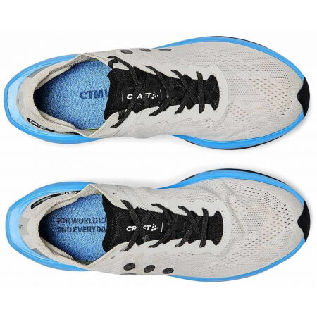 Men's running shoes - Craft CTM ULTRA M - 3