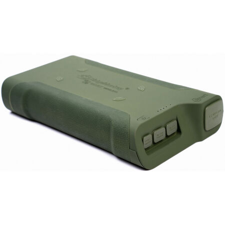 Powerbank - RIDGEMONKEY VAULT C-SMART WIRELESS 77850MAH - 3