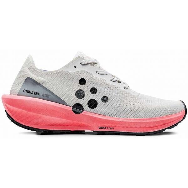 Craft CTM ULTRA M - Pánska bežecká obuv