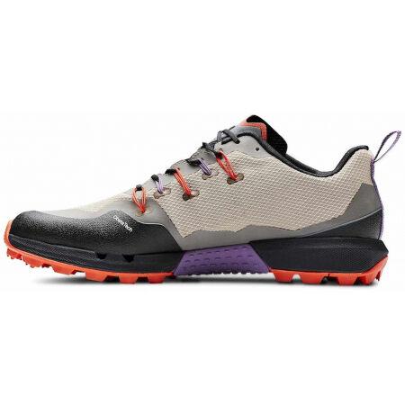 Men's running shoes - Craft OCRxCTM SPEED M - 2