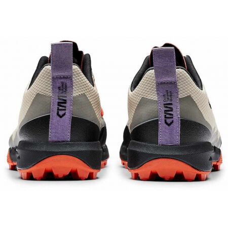 Men's running shoes - Craft OCRxCTM SPEED M - 5