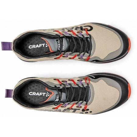 Men's running shoes - Craft OCRxCTM SPEED M - 3