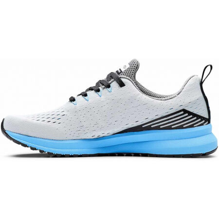 Men's running shoes - Craft X165 ENGINEERED II M - 2