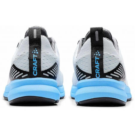 Men's running shoes - Craft X165 ENGINEERED II M - 4