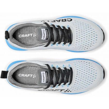 Men's running shoes - Craft X165 ENGINEERED II M - 3