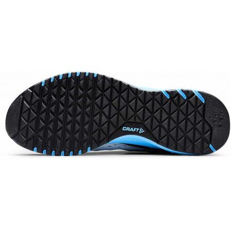 Men's running shoes - Craft X165 ENGINEERED II M - 5