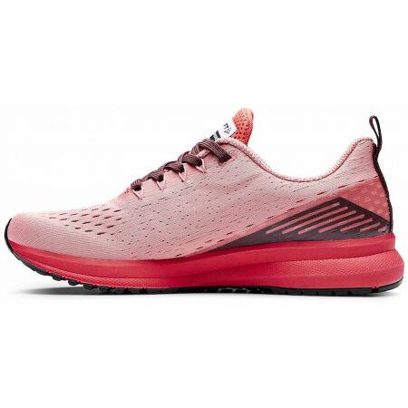 Women's running shoes - Craft X165 ENGINEERED II W - 2