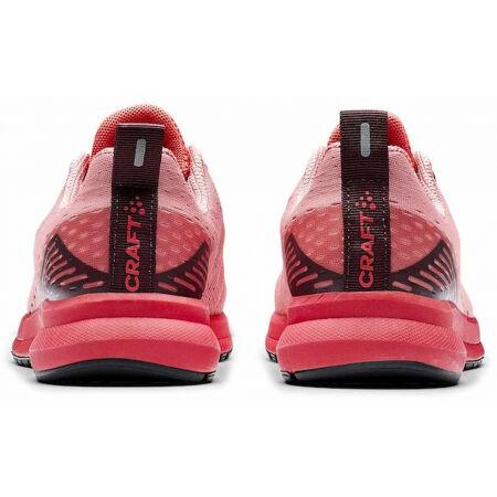 Women's running shoes - Craft X165 ENGINEERED II W - 5