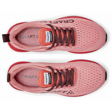 Women's running shoes - Craft X165 ENGINEERED II W - 3