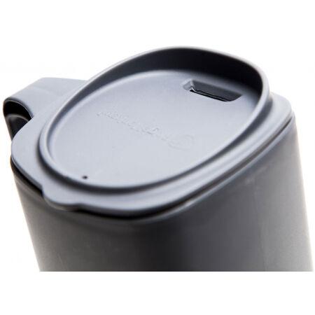 Cup - RIDGEMONKEY THERMOMUG GUNMETAL - 3