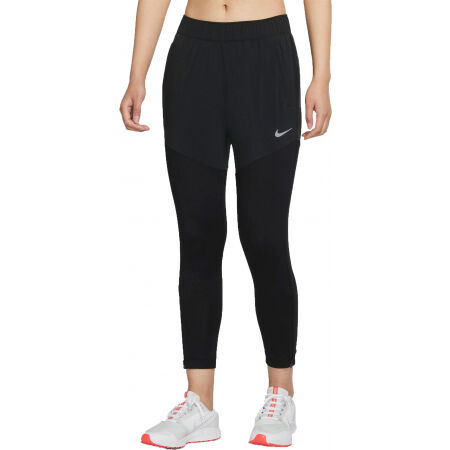 Nike DF ESSENTIAL PANT W - Women's running tights