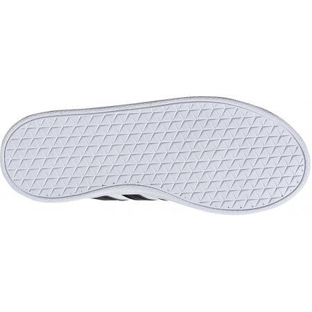 Детски обувки за свободното време - adidas VL COURT 2.0 CMF - 5