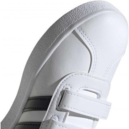 Детски обувки за свободното време - adidas VL COURT 2.0 CMF - 9