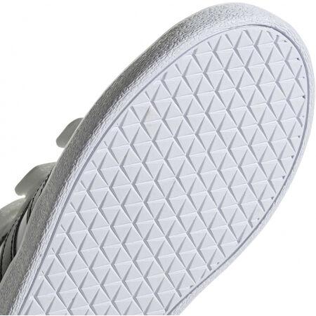 Детски обувки за свободното време - adidas VL COURT 2.0 CMF - 10