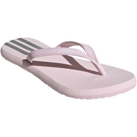 adidas EEZAY FLIP FLOP - Damen Flip Flops