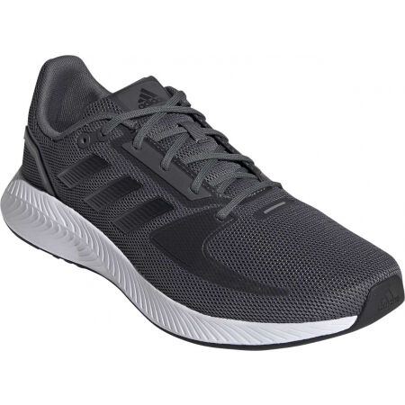 adidas RUNFALCON 2.0 - Men's running shoes