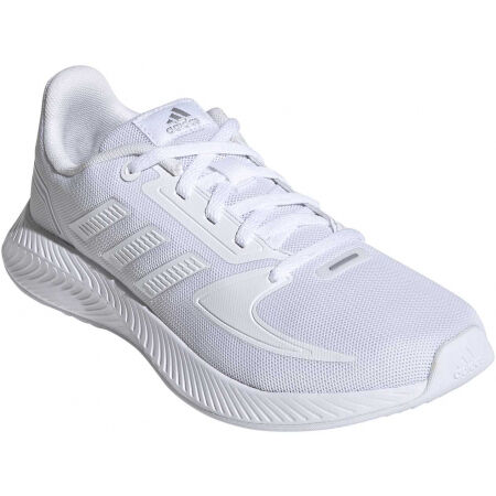 adidas RUNFALCON 2.0 - Мъжки маратонки за бягане
