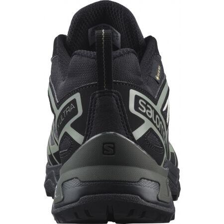Pánska turistická obuv - Salomon X ULTRA 3 GTX - 4