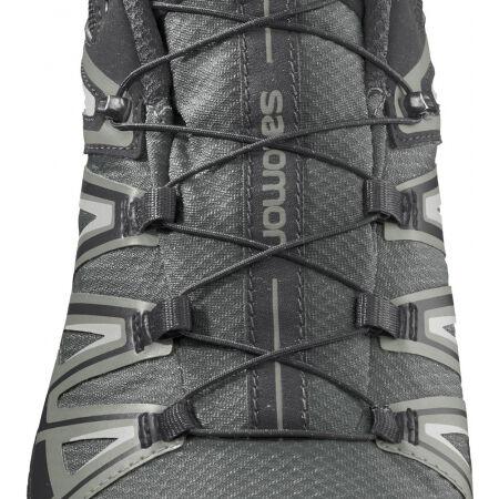 Pánska turistická obuv - Salomon X ULTRA 3 GTX - 6