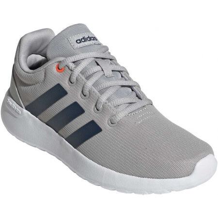 adidas LITE RACER CLN 2.0 - Детски спортни обувки