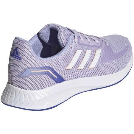 Obuwie męskie do biegania - adidas RUNFALCON 2.0 - 6