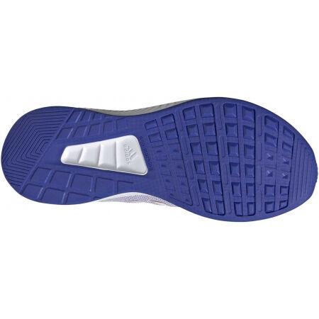 Obuwie męskie do biegania - adidas RUNFALCON 2.0 - 5