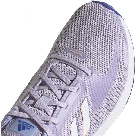 Obuwie męskie do biegania - adidas RUNFALCON 2.0 - 7