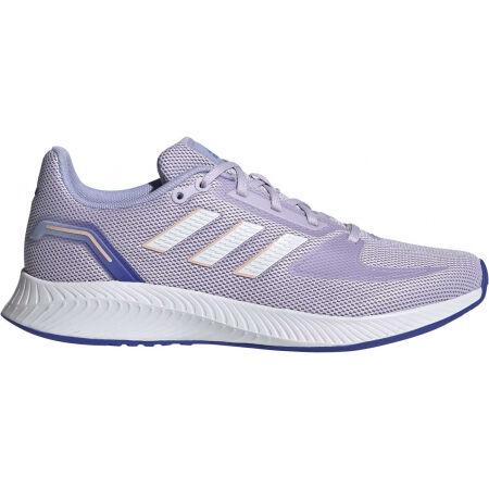 Obuwie męskie do biegania - adidas RUNFALCON 2.0 - 2