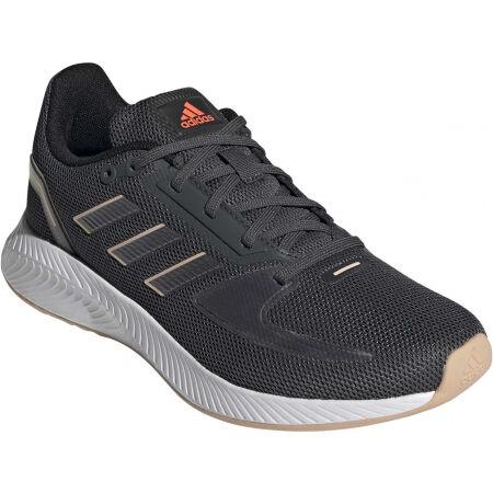 adidas RUNFALCON 2.0 - Dámská běžecká obuv