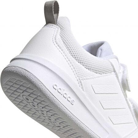 Teniși casual copii - adidas TENSAUR C - 9