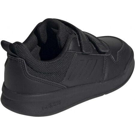 Teniși casual copii - adidas TENSAUR C - 6