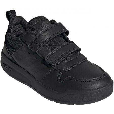 Teniși casual copii - adidas TENSAUR C - 1