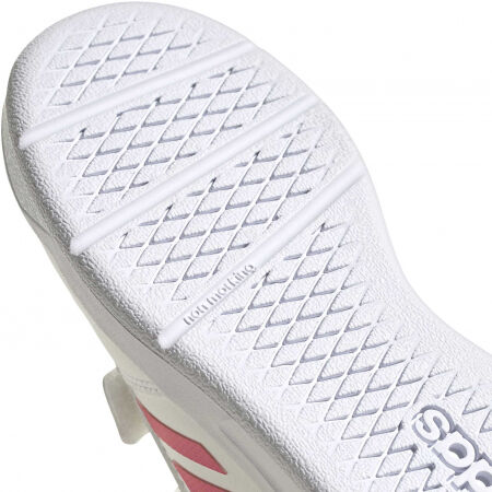 Teniși casual copii - adidas TENSAUR C - 7