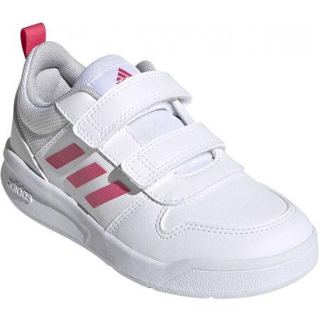 adidas TENSAUR C - Детски маратонки