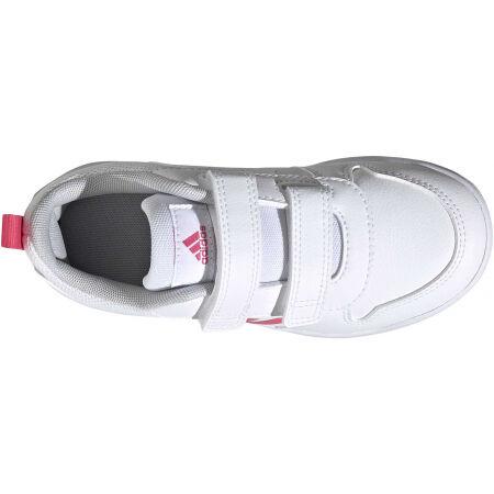 Teniși casual copii - adidas TENSAUR C - 4
