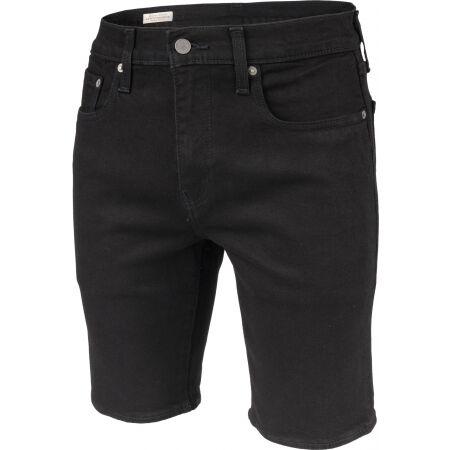 Levi's 405 STANDARD SHORT BOOM BOOM C - Pantaloni scurți de bărbați