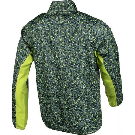 Men's running jacket - Arcore CALVEN - 3