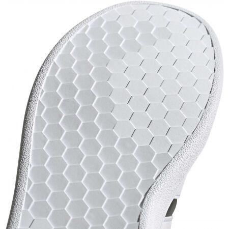 Încălțăminte pentru copii - adidas GRAND COURT K - 9